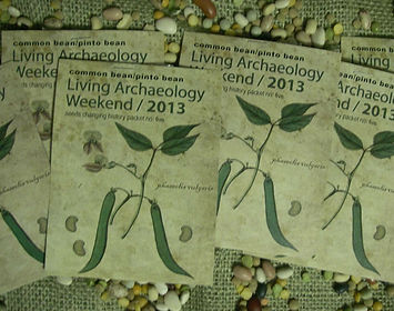 Living Archaeology Weekend, Kentucky archaeology, Woodland Indians, Native American, American Indian, native technology, primitive technology, pioneer technology, historic preservation, cultural resources, site preservation
