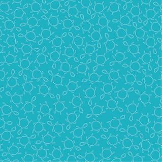 LAW_Turtle_Pattern_Sm_Blue.jpg