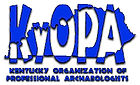 KyOPA logo