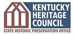 KHC logo