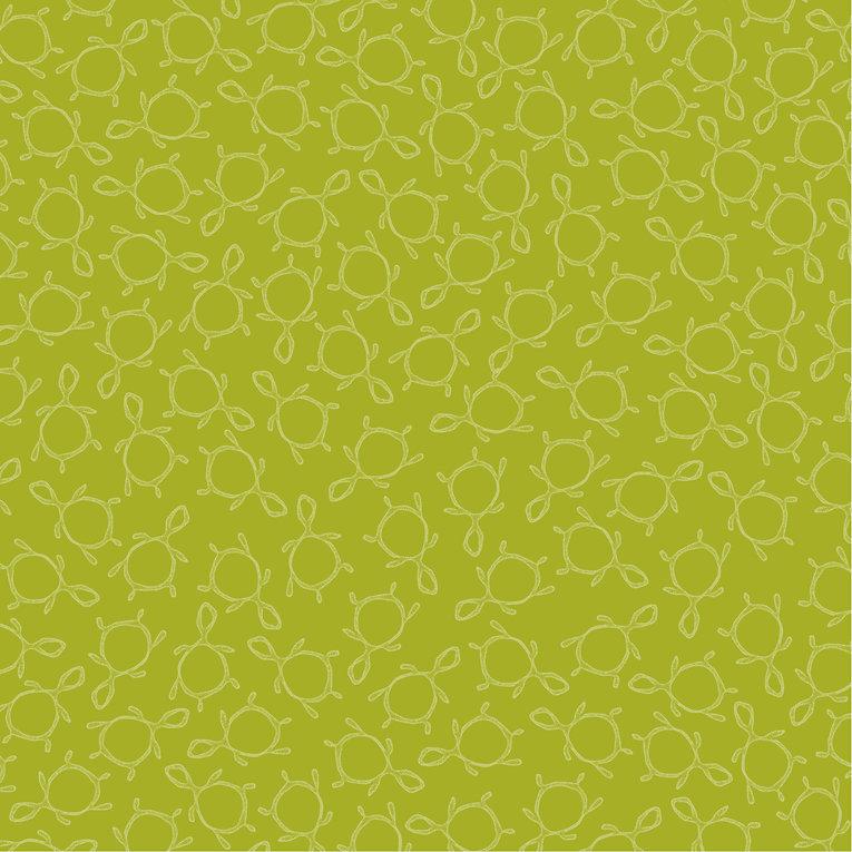 LAW_Turtle_Pattern_Sm_Lt_Green.jpg