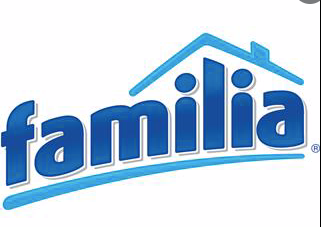 Captura de Pantalla 2021-09-29 a la(s) 11.08.36 a. m..png