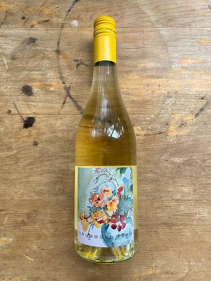 2020 Wild Flower Chardonnay/ Pinot Gris blend x6