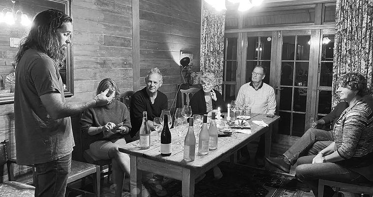 WineTatsing.jpg