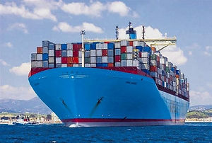barco contenedor.jpg