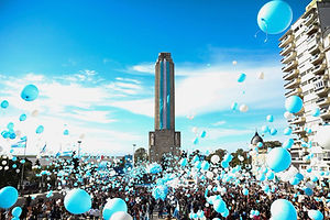 argentina celebra.jpg