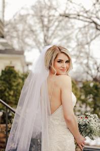 RachelandAnthonyedits_WeddingMarch10th20