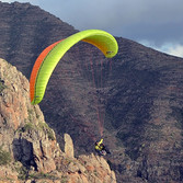Lhotse 2 – Сделай свои приключения легкими!