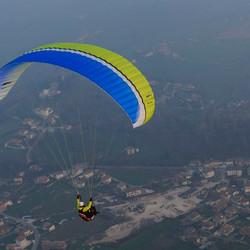 Up-Ascent-3-3-600x600