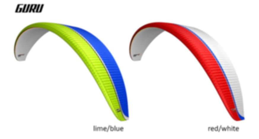 Guru colours web.png