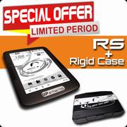 Распродажа Alfapilot RS – 399€