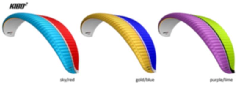 Kibo2 colours web.png