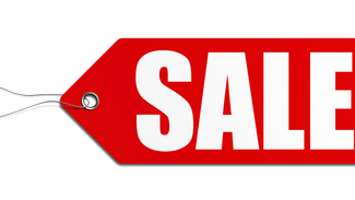 Распродажа от UP Paragliders