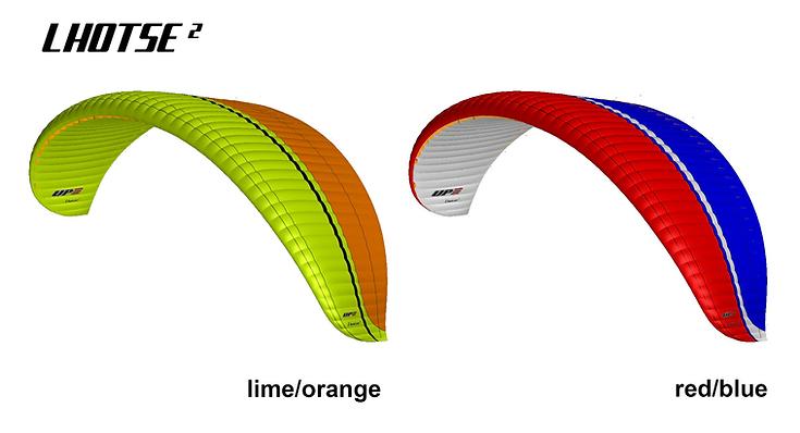 Lhotse_2_colours_ 2_gliders.png