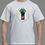 Thumbnail: BenUp T-Shirt (unisex)