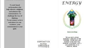 website - pamphlet.jpg