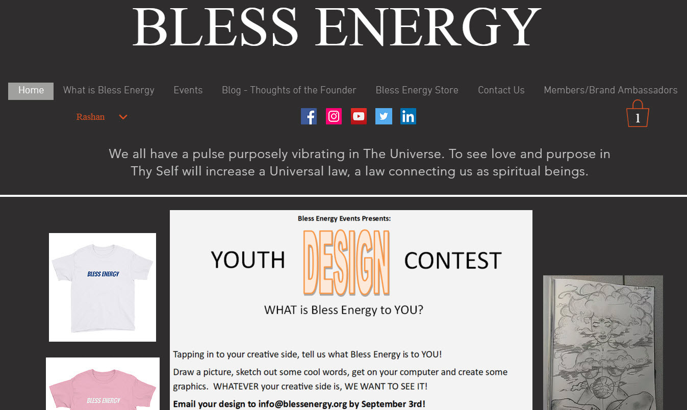 website - youth contest.jpg