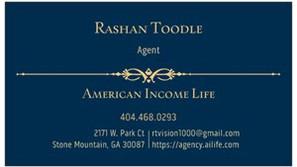 website - business card front 3.jpg