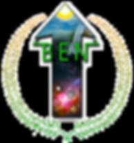 BE logo transparent.png
