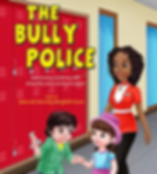 The Bully Police_edited.png