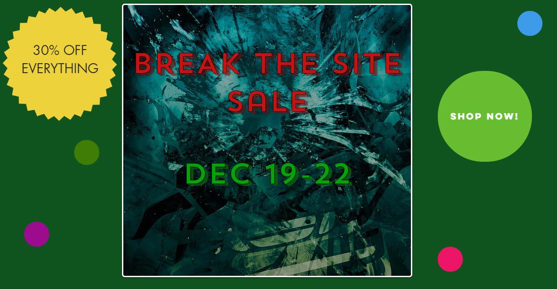 website - break the site sale.jpg
