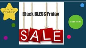 Website - Bless Friday Sale.jpg