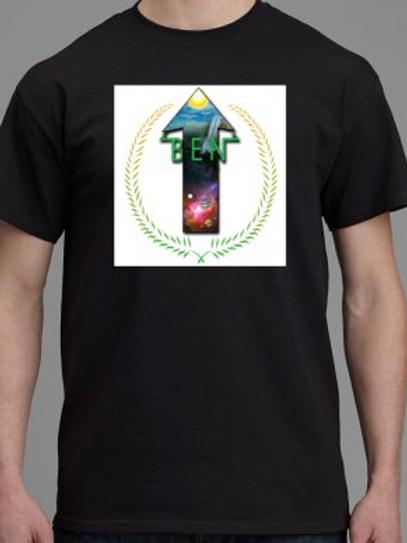 BenUp T-Shirt (unisex)