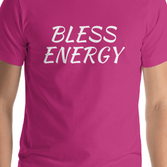 Unisex berry w white font.PNG