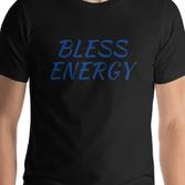 Unisex black w blue font.PNG