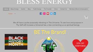 Webiste - home page 1.jpg