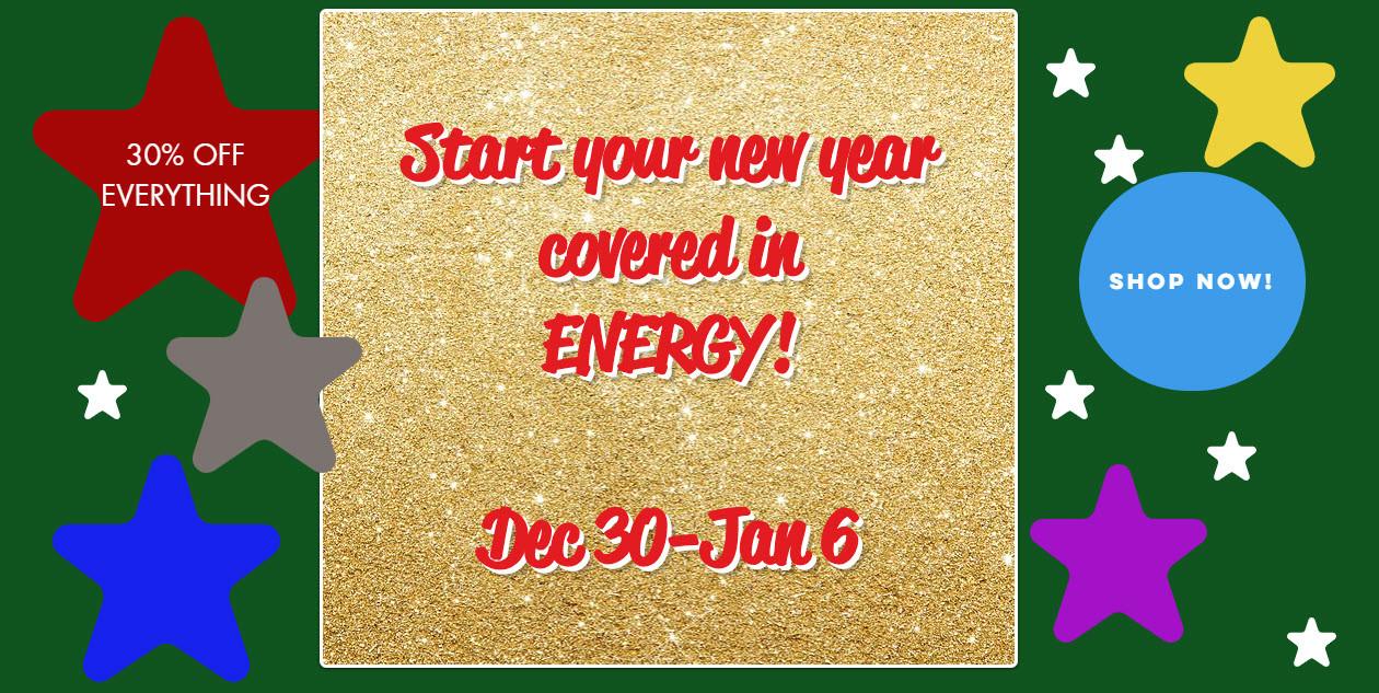website - new year sale.jpg