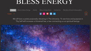 website - galaxy.jpg