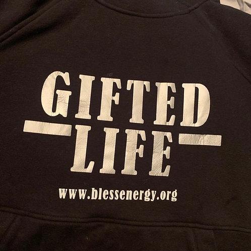 Represent YOU! T-shirt
