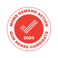 GSC-2020.png