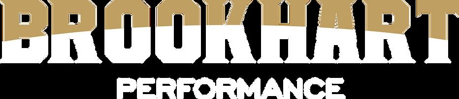 Brookhart Performance Logo 2.2.png