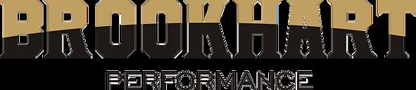 Brookhart Performance Logo 1.1.png