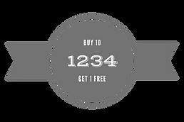 Buy 10-2.png