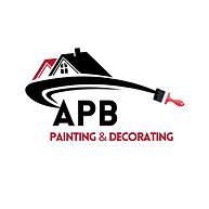 Blackford Final Logo PNG.png
