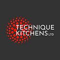 Technique Kitchens Ltd Logo.png