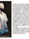 robe + Texte.jpg
