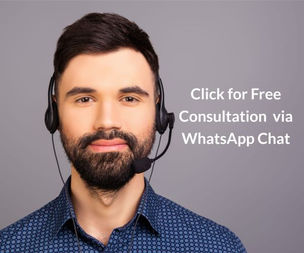 Online Hair Transplant Consultation.jpg