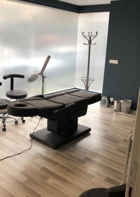 2 Operation Room.jpeg