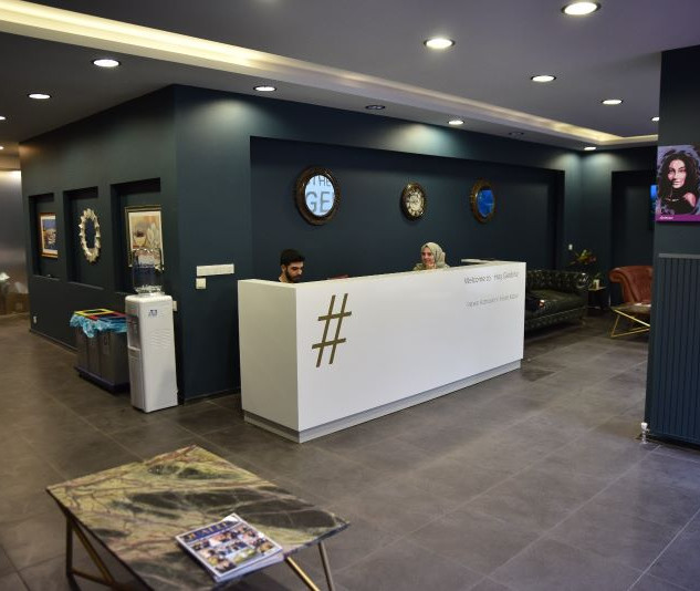 1 Internal Lobby.jpeg