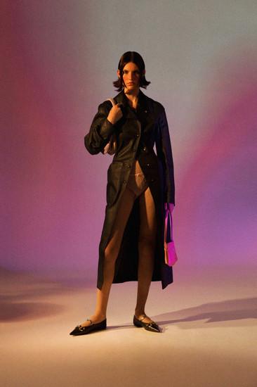 DNA-Yese+Salvatore+Gucci+Dior.jpg