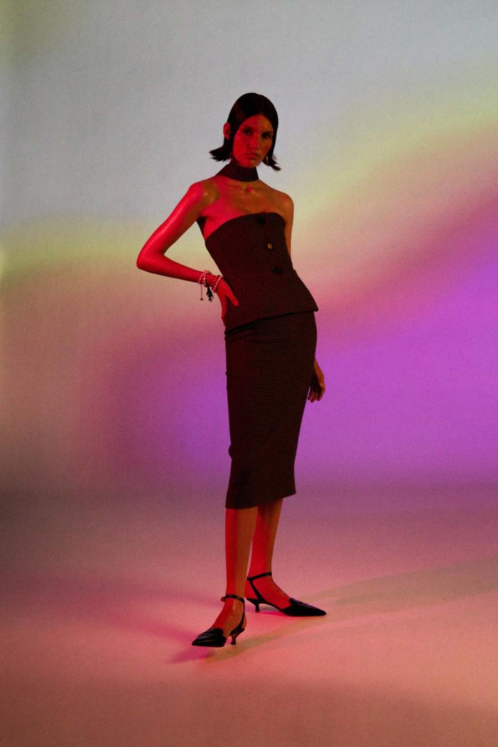 DNA-Dior2.jpg