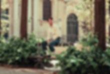 campus_brut_by_craftedparis - 8.jpg