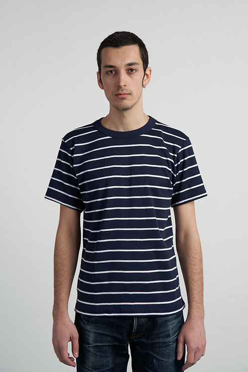 CANCALE NAVY