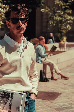 campus_brut_by_craftedparis - 26.jpg