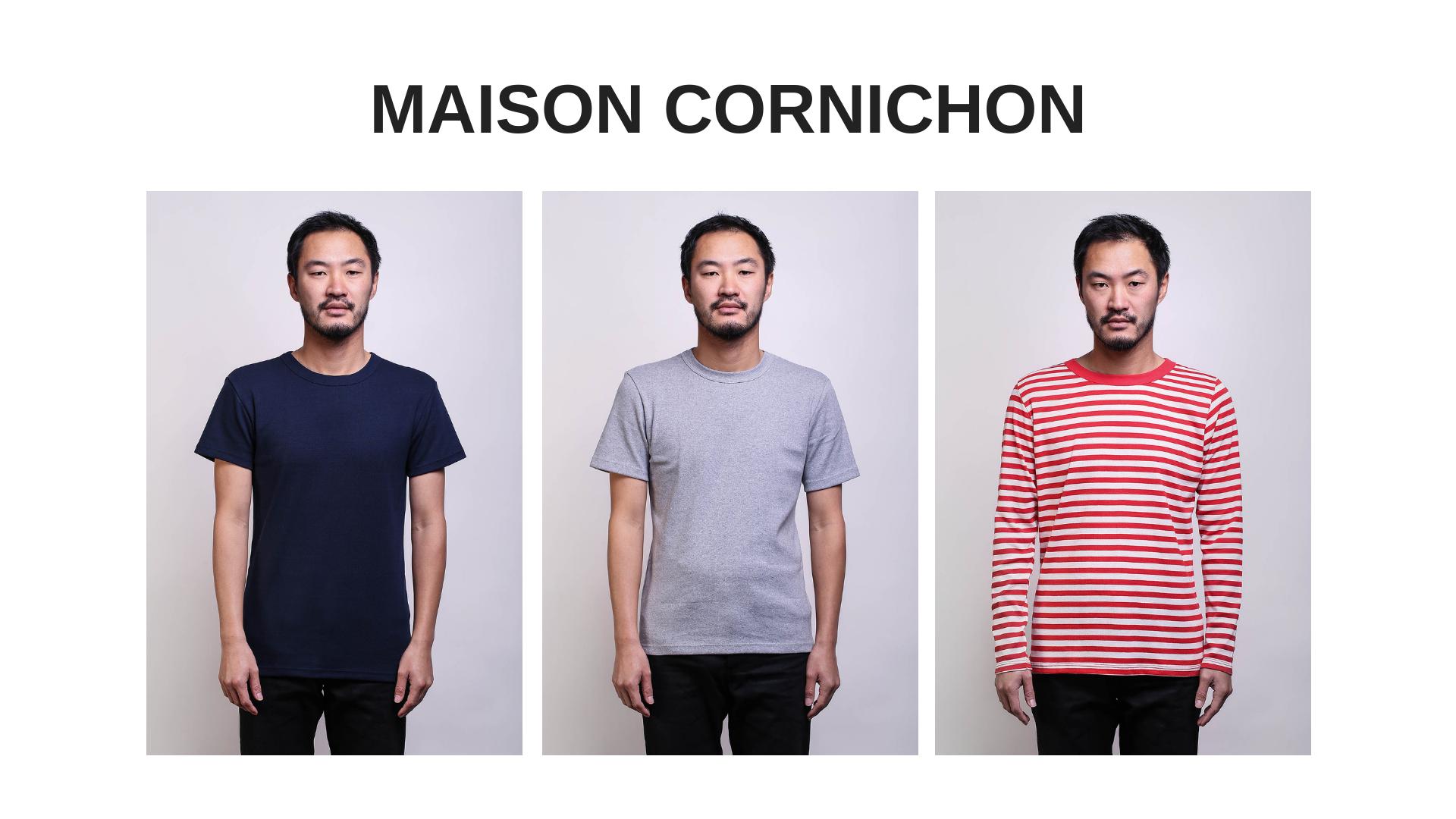 T Cornichon T Shirt Femme Shirt T Shirt Femme Femme Cornichon wnNOk0P8X