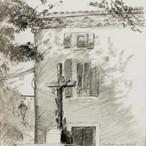 Montbrison-sur-Lez